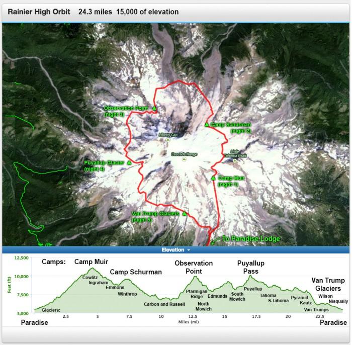 Rainier_MapFINAL