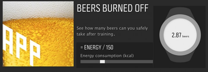 beer-app-for-phone