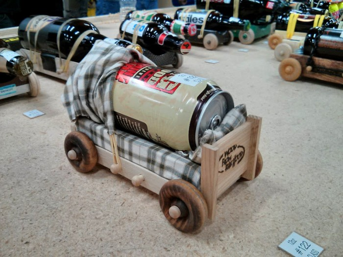 beerwood-derby-