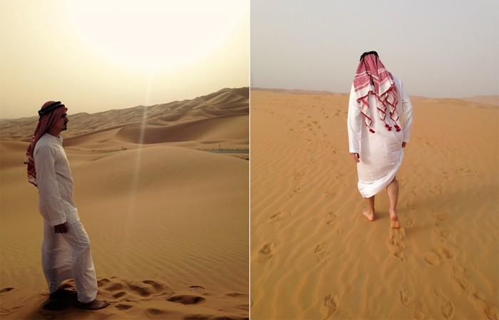 desert-gear
