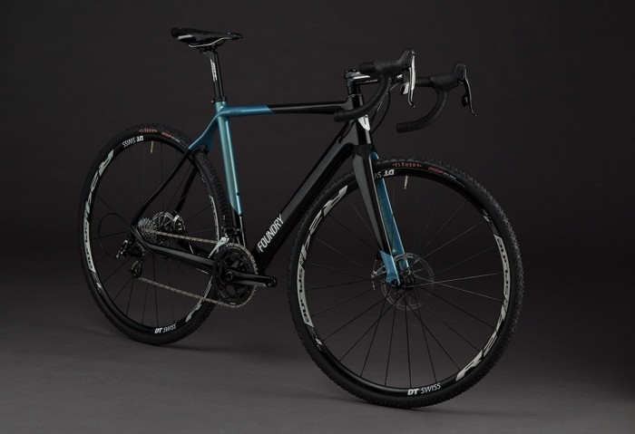 foundry-cx-bike