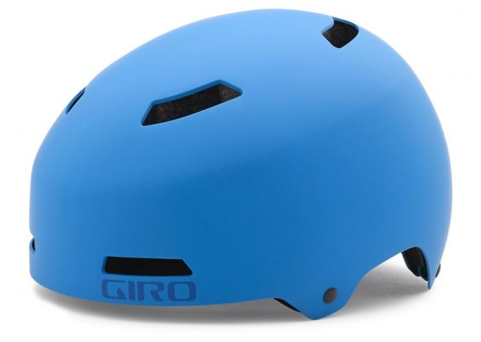giro-bike-helmet-mips