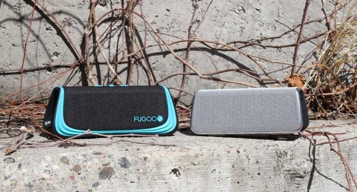 outdoors-speaker