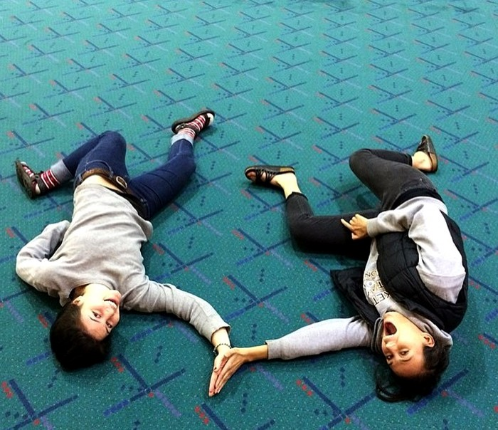 pdx-carpet