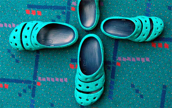 pdx-carpet-footwear
