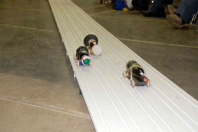 race-track-beerwood-derby