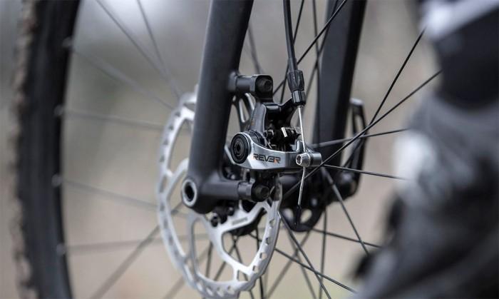 rever-bike-brakes