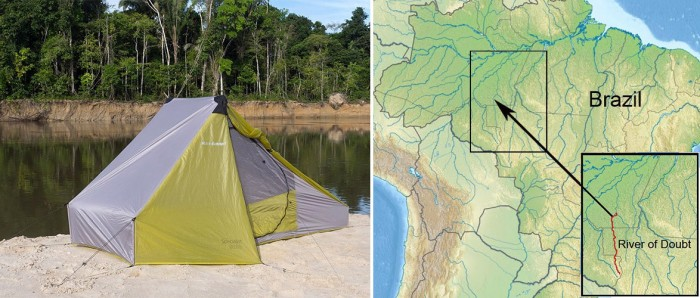 solo-jungle-tent-test