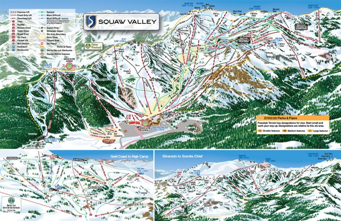 squaw-valley-trail-map