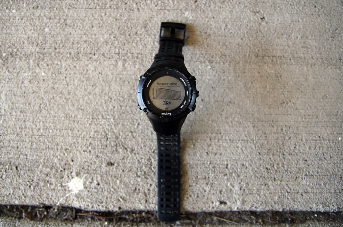 suunto-ambit-3-watch