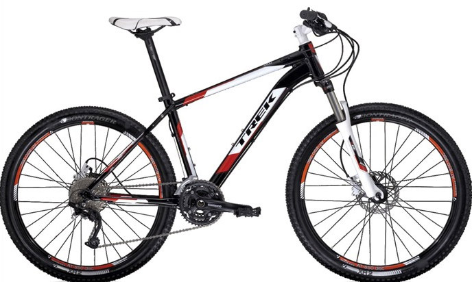 trek-mountain-bike-brakes-recall-