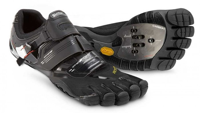 vibram-cycling-shoes-