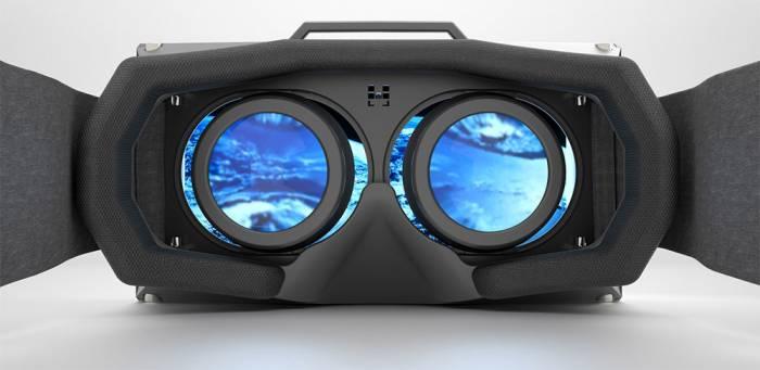 virtual-reality-goggles-700x341.jpg