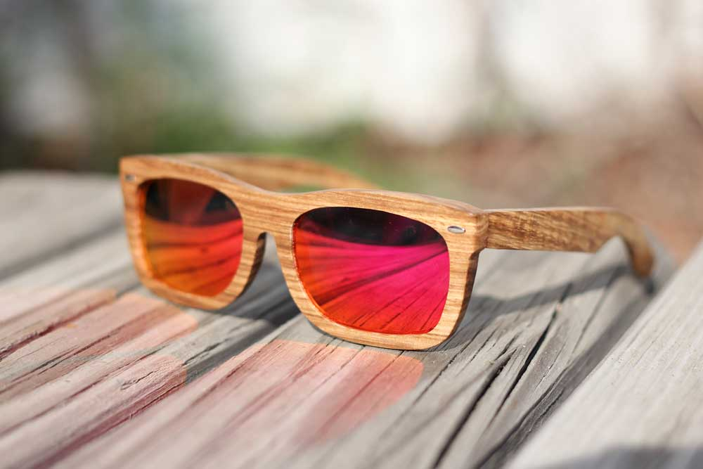 Earth-Wood-sunglasses