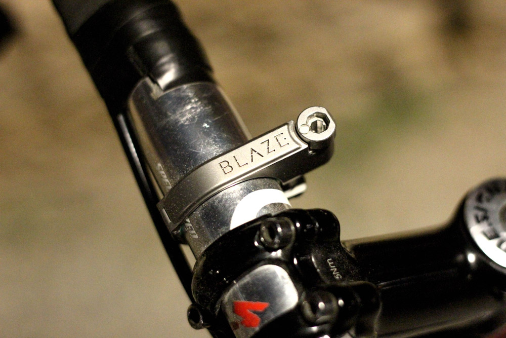blaze bike light-8388-1