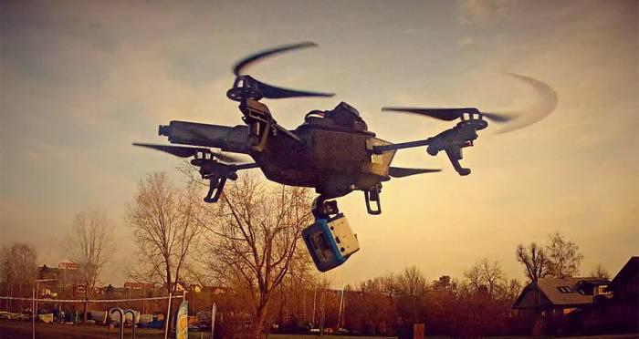 drone-gopro-crash
