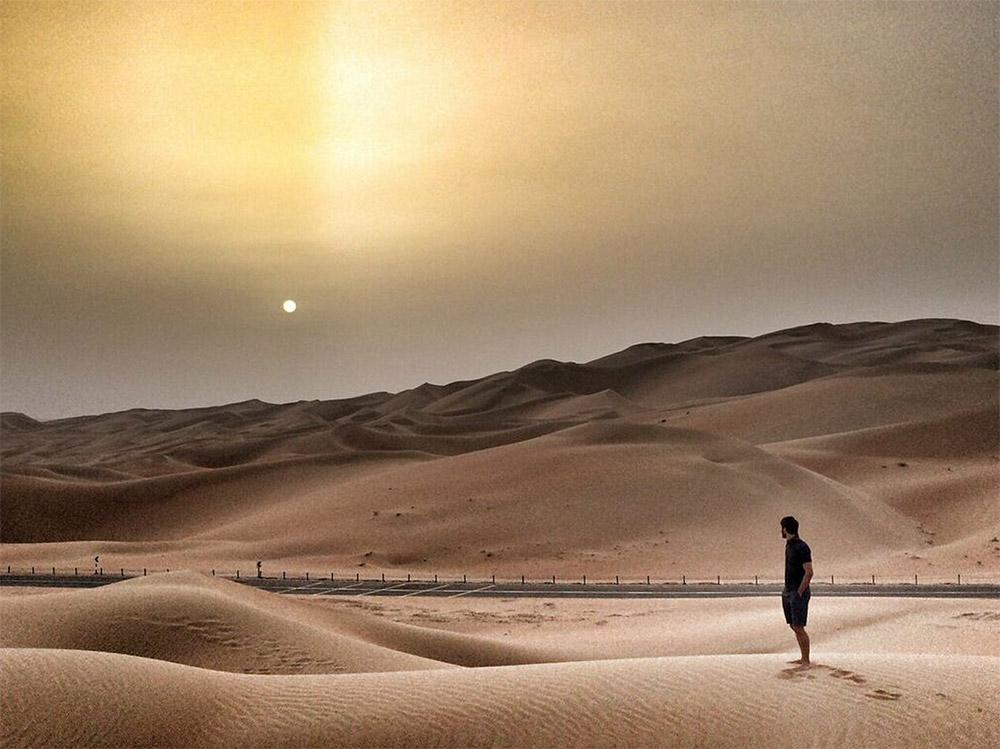 empty-quarter-desert