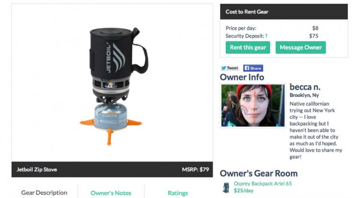 gearcommons