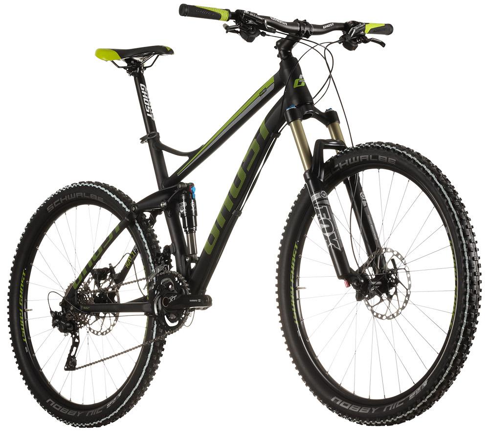 ghost-bike-rei
