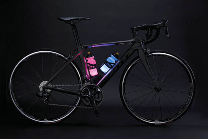 glowing-bike-water-bottles