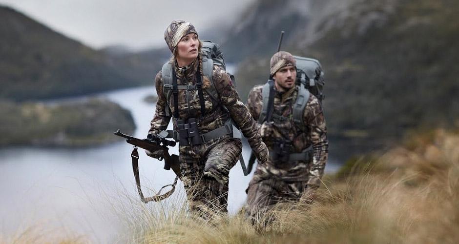 icebreaker-hunting-merino