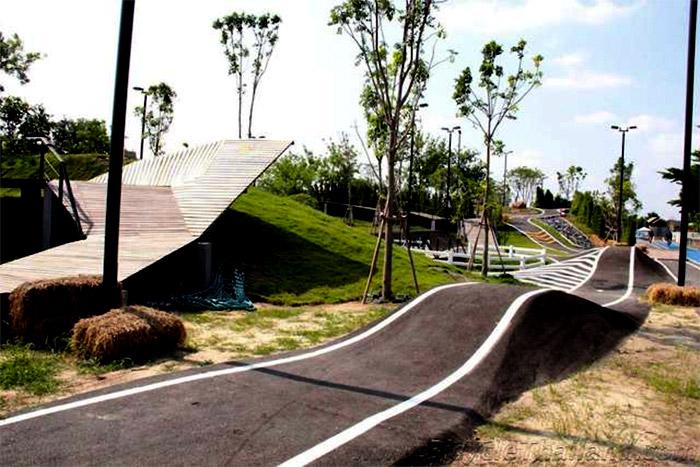 mtb-bike-park
