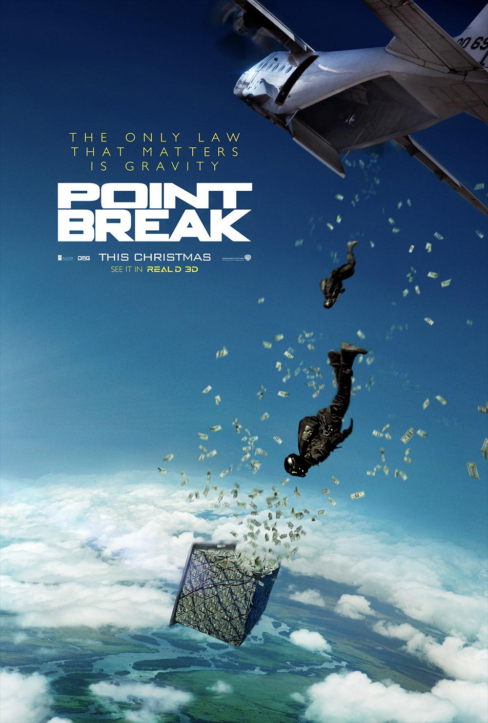 point-break-2015-movie-poster