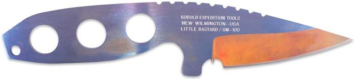 sm-100 knife