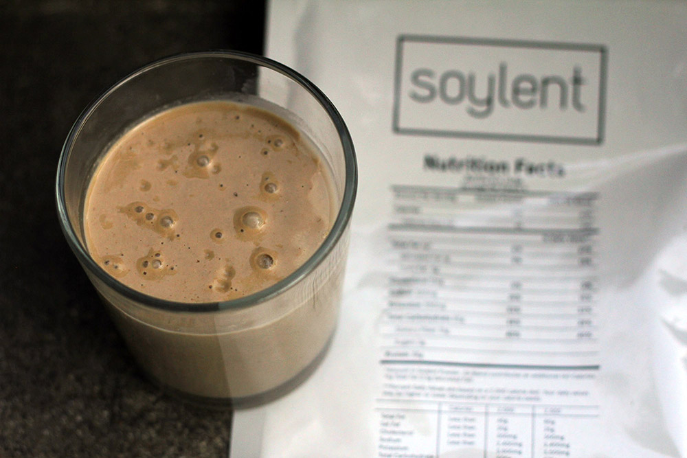 soylent-drink-in-cup