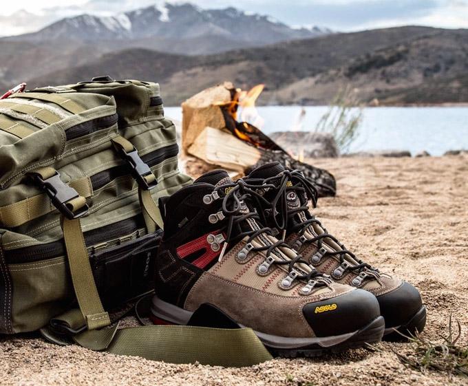 survival-boots