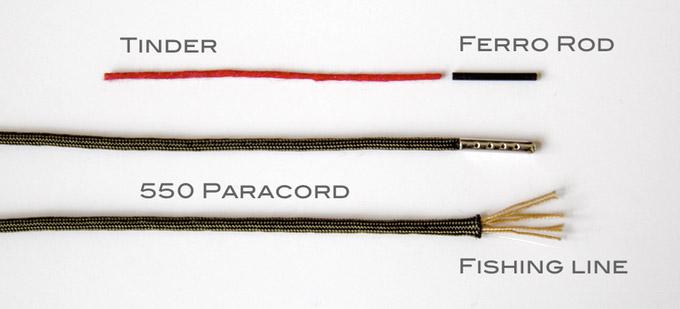 survival-laces