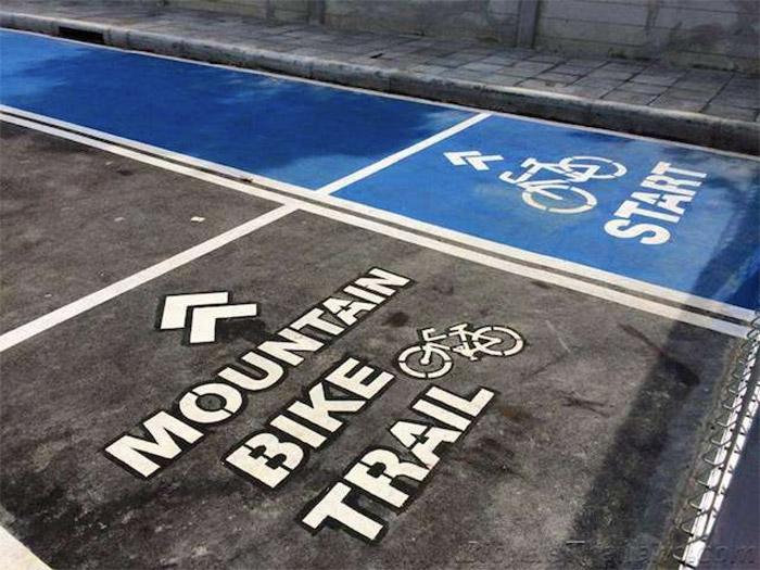 thailand-bike-park