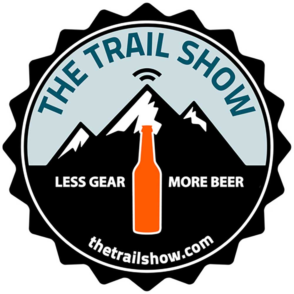 the-trail-show