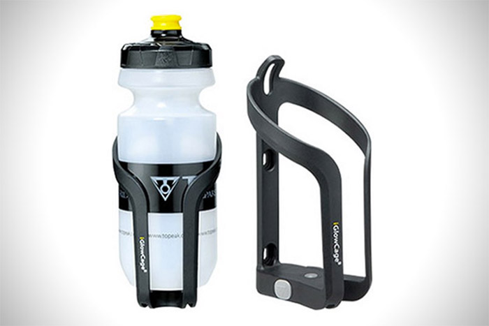 topeak-bike-water-bottle-cage