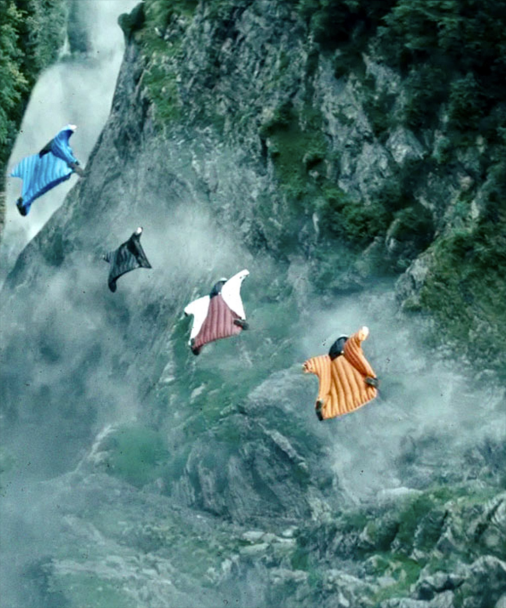 wingsuit-scenes-point-break
