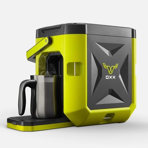 Coffeeboxx 1