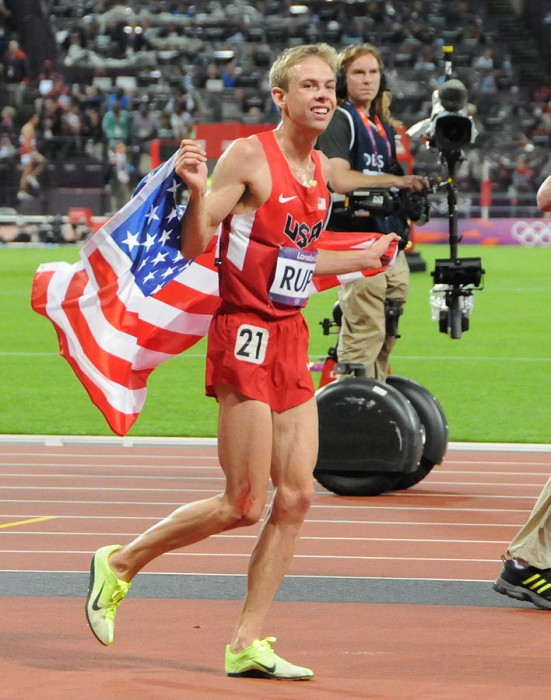 Galen_Rupp_Celebrates_2012_Olympics_(cropped)