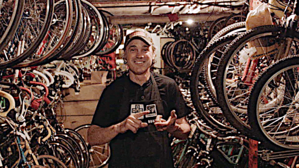 Gear Junkie - 50 Reasons Minneapolis is America's Bike Capital - Still Frame 10