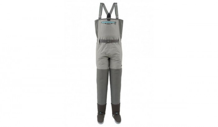 simms women waders