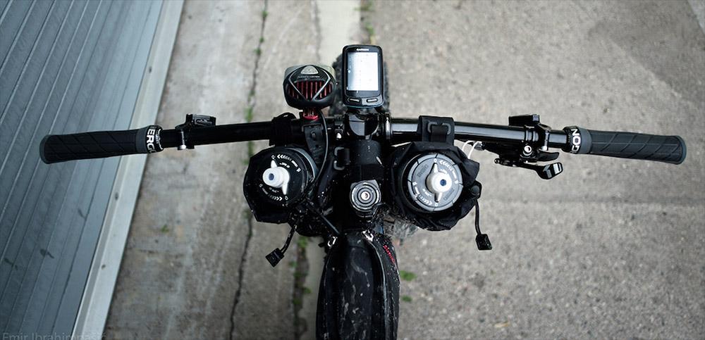 bike-cockpit