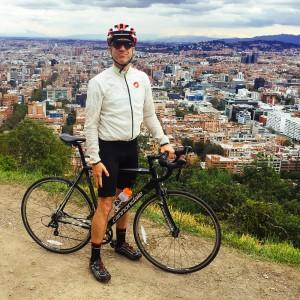 biking-above-bogota