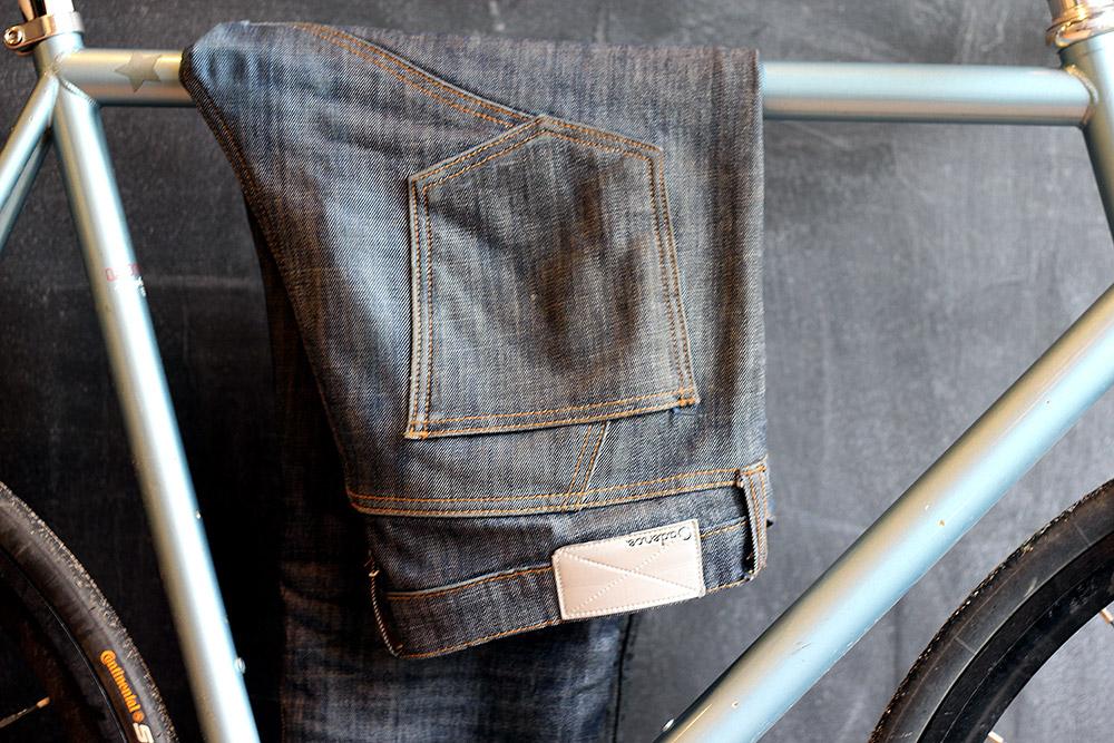 cadence-bike-jeans