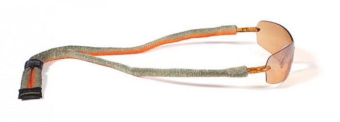 crokies fish print