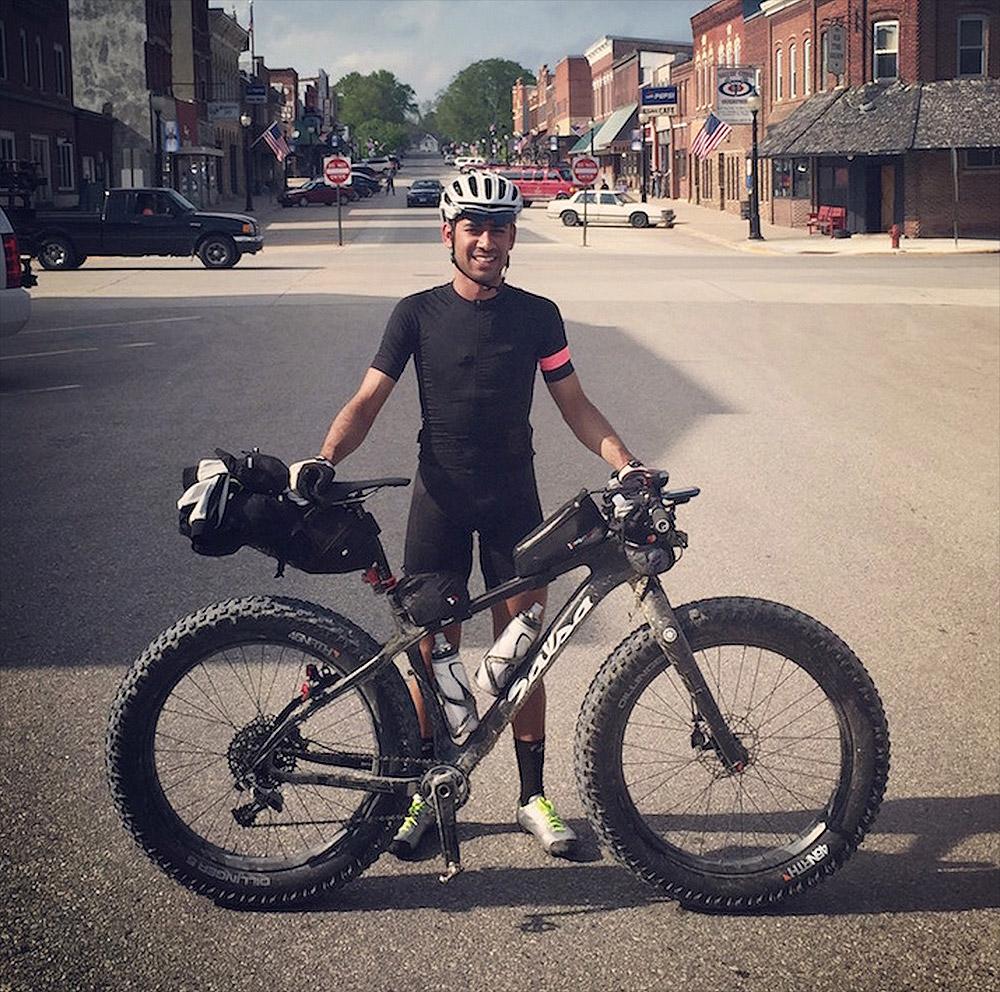 fat-bike-gravel-racer