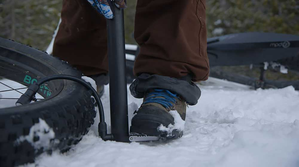 fat-stevens-fat-bike-pump-foot-