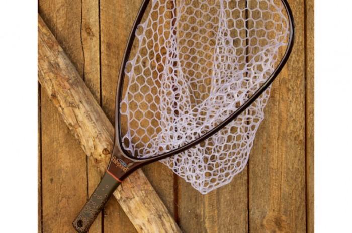 fishpond net