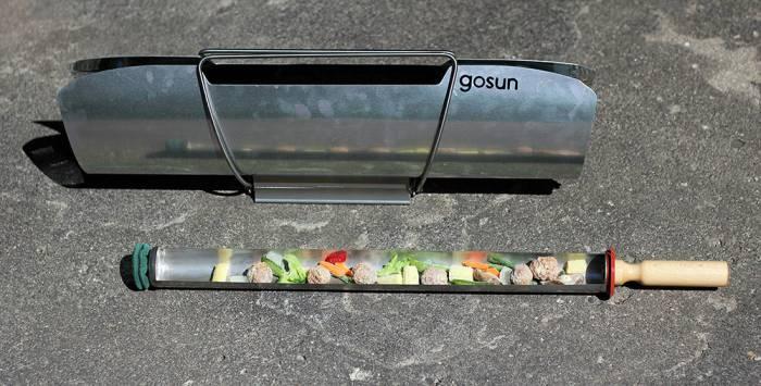 gosun-solar-cooker