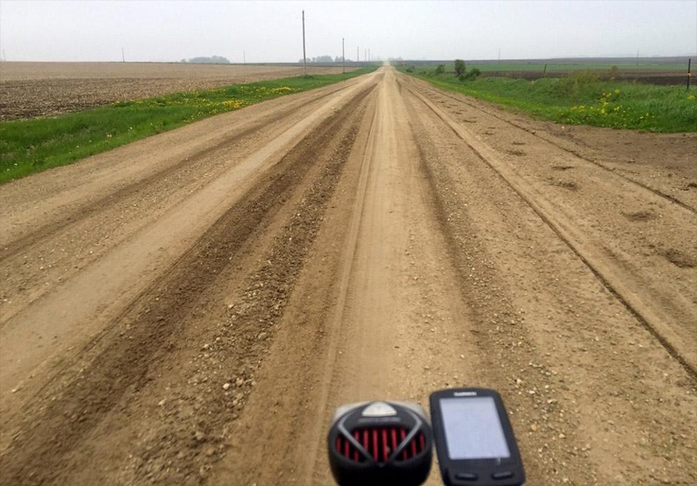 gravel-bike-racing