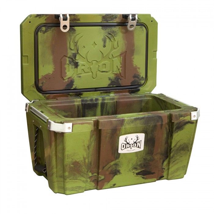 jk-orion-coolers-jungle-camo
