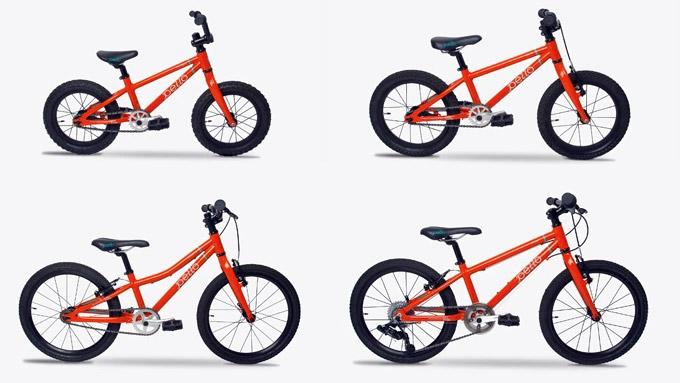 kid-bike-line